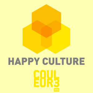 Happy Culture - 22.09.2016