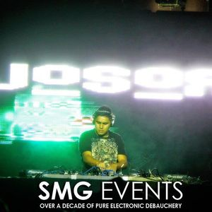 Josor - G2 Tuesdays [June 2015]
