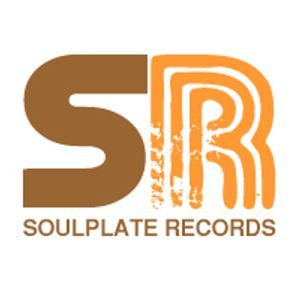 Soulplate Guest Mix for MixedIn Radio