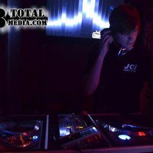 Illusiv3's #TechnoColourDreams2014 Mix