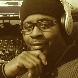 Dj. Chris Preview Mini-Mix-Saturday Jan.18,2014 1900 N. MANNHEIM RD.MELROSE PK,IL $6 DRINK SPECIALS