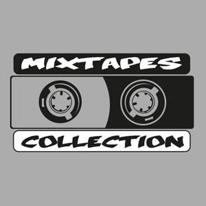 Mixtapes Collection