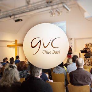 im Freihof - Visions-Gottesdienst 2018 (Johannes Wirth)