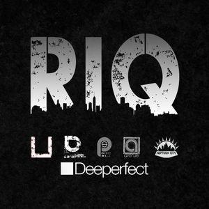 DJ RIQ - MIX 005.