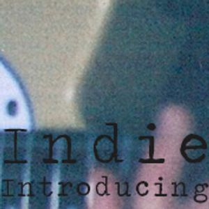 Indie Intro 2013/10/28