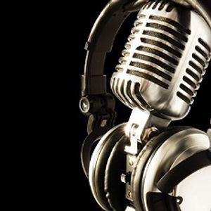 Lúzerek Ligája Podcast 1.adás