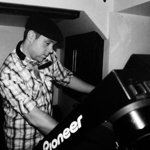 i was a bit slack in 2012 so lets start 2013 as we mean to go on, 1st mix of many :)