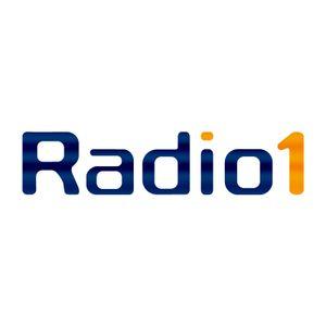 """Radio1 raidījums """"Atbild pilsētas pašvaldība"""" 18.06"""