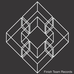 Finish Team Records Podcast Week #4 With Jorge Romero