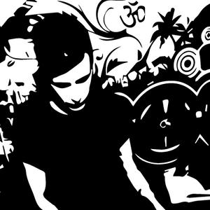 Velour Ocelot Dairies - Live Deep House Mix by Ash Barlow