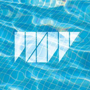 NTS Wet n' Wild Show: 21/06/2012