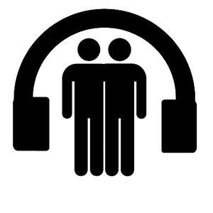 Rangø Promo Mix #2