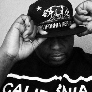 Hip-Hop & R&B Mix {Feb. 2015}