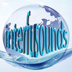 Interfusounds Episode 00 Part 3 (September 17 2010)