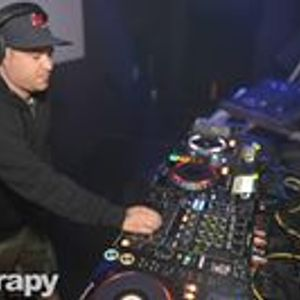 DJ Steppo SubFM April 24 2012