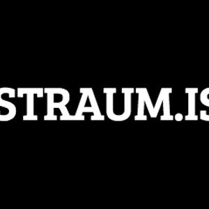 Straumur 11. nóvember 2013