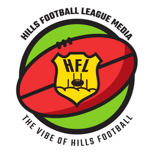 2018 Interleague - Hills Football League Div 1 - River Murray Football League