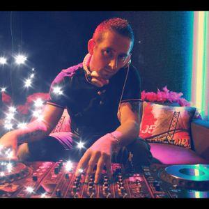 Deejay Utopia Mix1