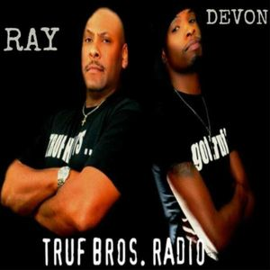 Truf Bros. Radio: Money in the Knowledge