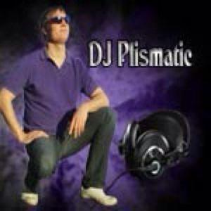 Dj Plismatic live on Bass-Clubbers.at 9.8. 10-12 Uhr