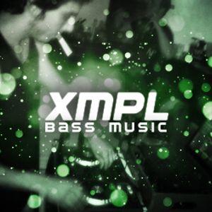 24/7 Hustle mix (10 minutes)