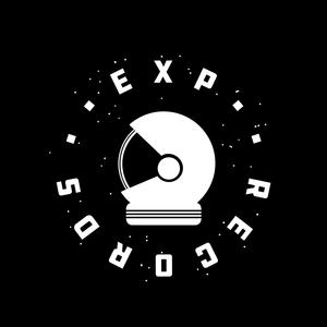 EXP STORE SESSION w/ M_Niceman