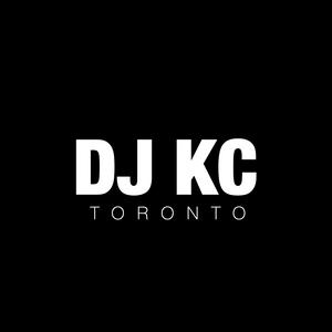 DJ KC Artwork Image