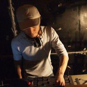 live mix On A Monday@BHANC 2012.8.27