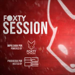Foxty Session | Ep. 3