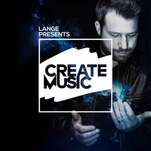 Create Music 084