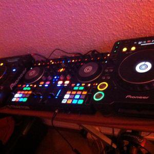 mix reggaeton