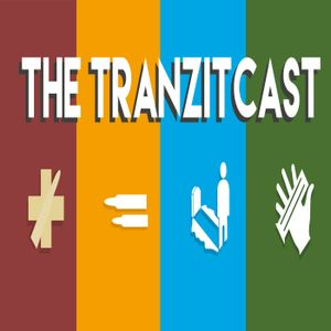 TranZitcast episode 15: A Multiplayer Podcast