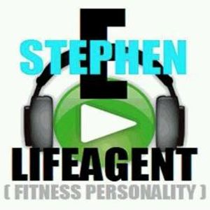 """""""MAX INTERVAL"""" fit talk hr """"Navigating The Holiday's To The New Year Resolution"""" Oct 2012 PART 1"""