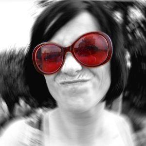 Remmi Demmi B-Day 2012 der Endspurt - LoveIsInTheAirGebämms