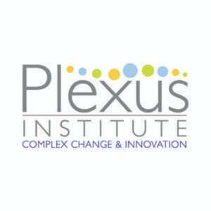 PlexusCalls: Strategies for Adaptive Leadership and Innovation