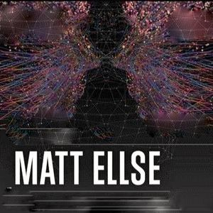 Funky House Mixed By Matt Ellse