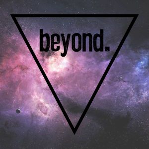 Andre Orcutt - beyond 011