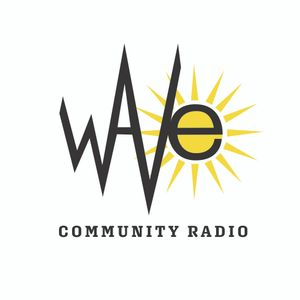 The MidNight Mix With DjK - Broadcast 08-05-21 - WaveWsM