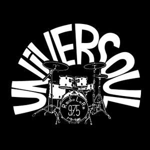 Universoul ft. DJ Pat [2019-06] Pt.2