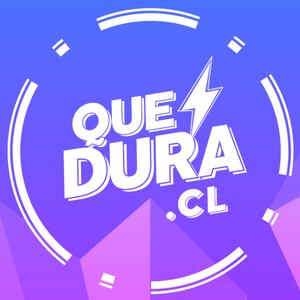#PlayMotiv T01 CAP 1 - www.quedura.cl