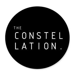 The Constellation - Ich hab getanzt, als gäbs kein morgen mehr...