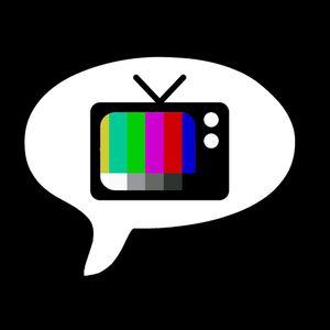 Hablando en Serie 2016 / Capítulo 1 (Series del Verano)
