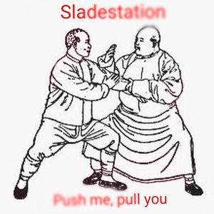 Sladestation; Shuua