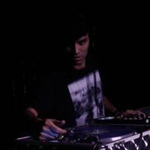 Daniel AD - ao vivo Abstrakt 8 de agosto!