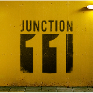 Join Maddie, Ellen and Hayley on Junction11's Wake up! show