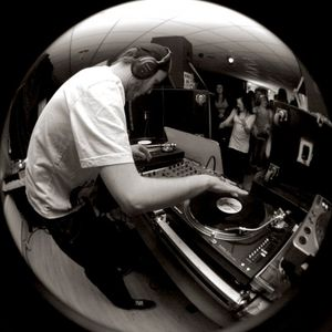 April2011 Mix