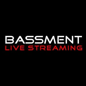 Bassment - Episode 59[Livestream] w/ Shmirghel x Mistic