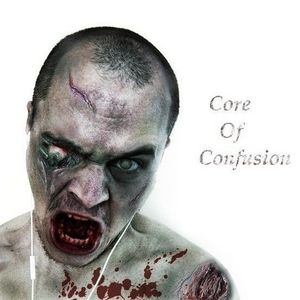 Core Of Confusion - Deathchant Mix 1