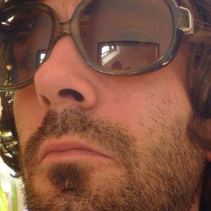 Marc Bagotta - DJ-Mix 0712
