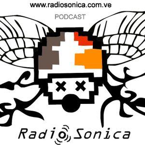 Radiosonica Sesion 1 A